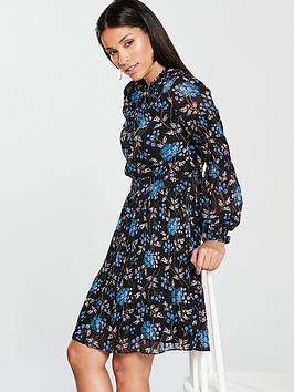 whistles-elderberry-print-dobby-dress