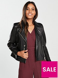 whistles-agnes-leather-biker-jacket