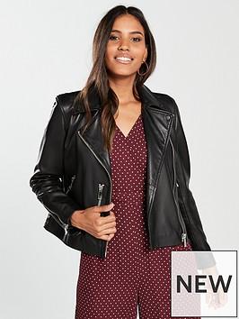 whistles-agnes-leather-biker-jacket