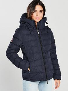 superdry-sdx-arctic-hooded-jacket-navy