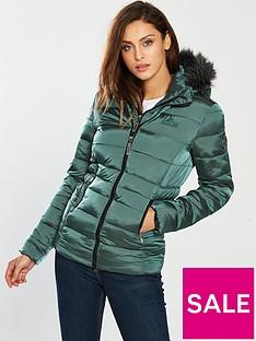 superdry-taiko-padded-faux-fur-jacket-tealnbsp