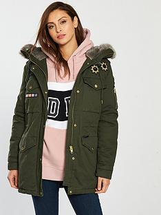 superdry-rookie-rock-royalty-parka