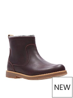 clarks-comet-frost-infant-boot