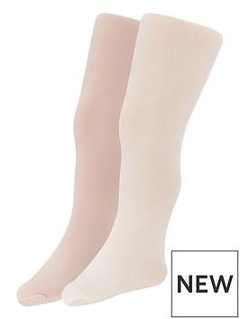 monsoon-baby-girls-2-pack-nylon-tights