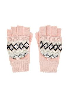 monsoon-girls-jasmine-intarsia-capped-gloves