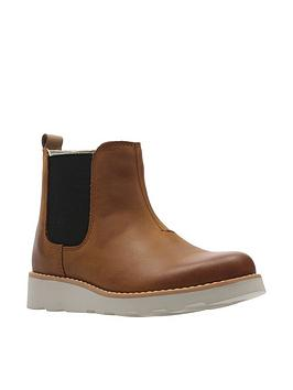 clarks-boys-crown-halo-infant-boot-tan