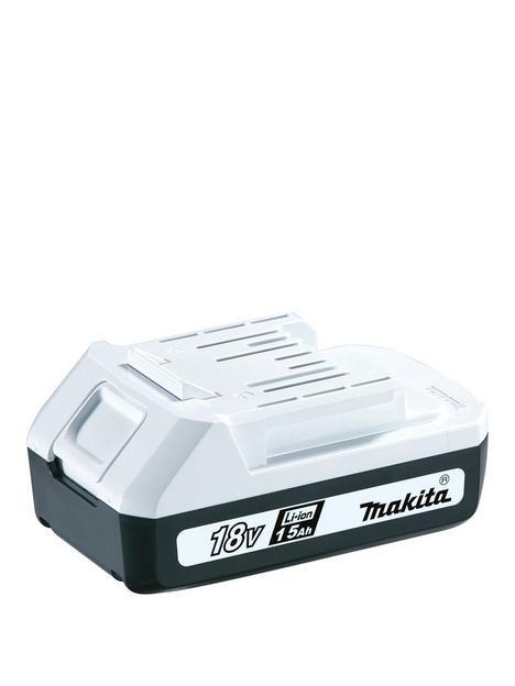 makita-18-volt-g-series-battery