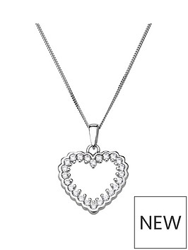 the-love-silver-collection-rhodium-plated-sterling-silver-amp-cubic-zirconia-heart-pendant-necklace