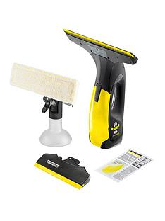 karcher-wv-anniversary-edition-window-vac