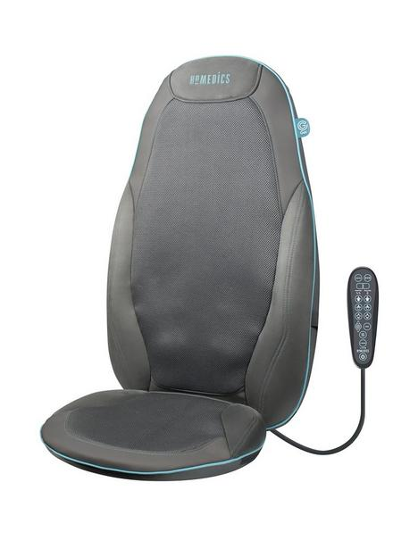 homedics-gel-shiatsu-back-massage-chair