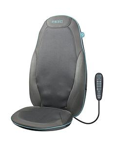 homedics-gel-shiatsu-back-massager-with-heat
