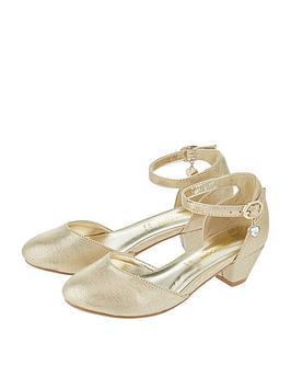 monsoon-girls-emily-heart-two-part-tango-shoe