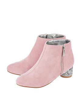 monsoon-girls-josie-jazz-heel-boot