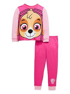 paw-patrol-girls-pyjama