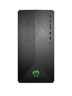 hp-pavilion-690-0020na-intelreg-coretrade-i5nbspgeforce-gtx-1050-24gbnbspram-16gb-intel-optane-1tb-hard-drive-gaming-pc