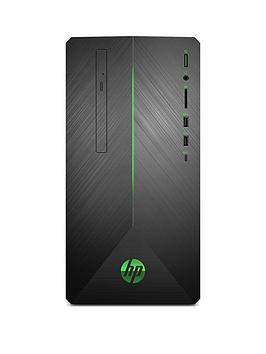 hp-pavilion-690-0020na-intelreg-coretrade-i5nbspgeforce-gtx-1050-8gbnbspram-16gb-intel-optane-1tb-hard-drive-gaming-pc