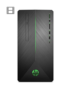 hp-pavilion-690-0020na-intelreg-coretrade-i5nbspgeforce-gtx-1050-graphics-8gbnbspram-16gb-intel-optane-1tb-hard-drive-gaming-pc