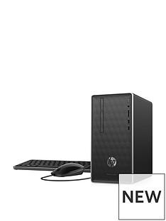 hp-hp-pavilion-590-p0027na-amd-ryzen-3-4gb-memory-1tb-storage-desktop-pc