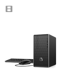 hp-pavilion-590-p0027na-amd-ryzen-3nbsp4gb-memorynbsp1tb-storage-desktop-pcnbspwith-optional-microsoft-office-365-home