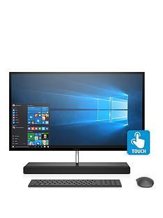 hp-envy-27-b206na-intelreg-coretradei7-processor-gtx-1050-8gbnbspmemorynbsp2tbnbspstorage-amp-256gbnbspssd-27-inchnbsptouchscreen-all-in-one-desktop-pc