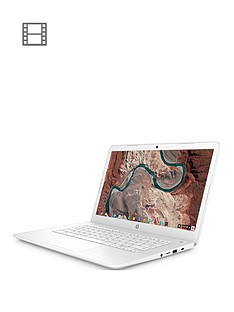 hp-chromebook-14-ca004na-intelreg-celeronreg-processor-4gb-ramnbsp32gbnbspstorage-14-inch-laptop