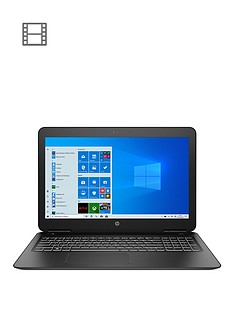 hp-pavilion-15-bc400na-intel-core-i5nbspgeforce-gtx-1050-graphicsnbsp8gbnbspramnbsp1tbnbsphdd-full-hd-156-inch-gaming-laptop
