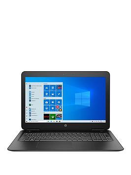 hp-pavilion-15-bc400na-intelreg-coretrade-i5-processornbspgeforce-gtx-1050-graphicsnbsp8gbnbspramnbsp1tbnbsphdd-full-hd-156-inch-gaming-laptop