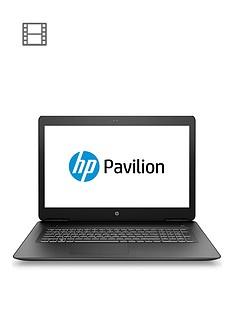 hp-pavilion-17-ab405na-intelreg-coretrade-i5-processornbspgeforce-gtx-1050-graphicsnbsp8gbnbspramnbsp1tbnbsphdd-173-inch-gaming-laptop-black
