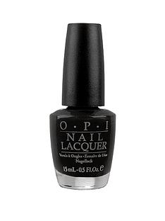 opi-lady-in-black-nail-lacquer-15ml