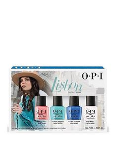 opi-lisbon-4pc-mini-pack-4-x-375ml