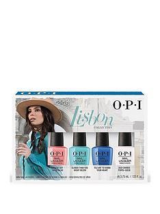 opi-lisbon-4pc-mini-pack-4-x-375ml