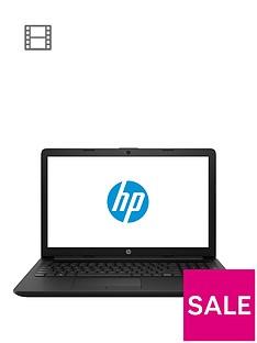 hp-15-db0043nanbspamdnbspa4-processornbsp4gbnbspramnbsp1tb-hard-drive-full-hd-156-inch-laptop