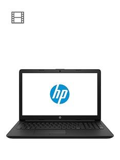 hp-laptop-15-db0043na-amd-a4-4gb-ram-1-tb-156in-laptop