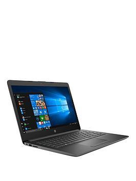 hp-hp-laptop-14-ck0005na-intel-pentium-4gb-ram-128-gb-ssd-14in-laptop