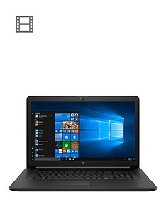 hp-laptop-17-ca0003nanbspamd-a6-processornbsp4gbnbspram-1tbnbsphdd-173-inch-laptop-black