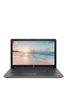 hp-laptop-15-db0007na-amd-ryzen-3nbsp4gb-ram-1tb-hdd-156in-laptopnbspwith-optional-microsoft-office-365-home-grey