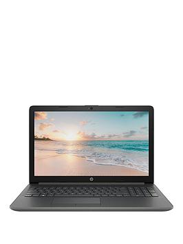 Hp Laptop 15-Db0007Na Amd Ryzen 3, 4Gb Ram, 1Tb Hdd 15.6In Laptop  - Laptop Only