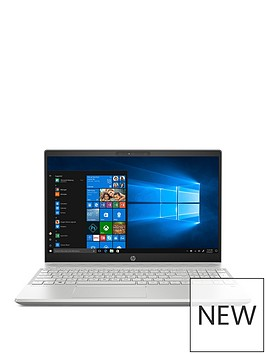 hp-hp-pavilion-15-cs0015na-intel-core-i5-geforce-mx130-8gb-ram-256-gb-ssd-156in-laptop