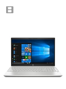 hp-pavilion-15-cs0015na-intelreg-coretrade-i5-processornbspgeforce-mx130nbspgraphics-8gbnbspram-256gbnbspssd-156-inch-laptopnbspwith-optional-microsoft-office-365-home-silver