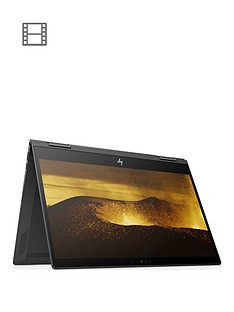 hp-envy-x360-13-ag0002na-amd-ryzen-5nbsp8gb-ram-128gb-ssd-133in-laptop-black