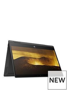 hp-hp-envy-x360-13-ag0002na-amd-ryzen-5-8gb-ram-128-gb-ssd-133in-laptop