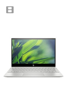 hp-envy-13-ah0001na-intelregnbspcoretrade-i5nbspgeforce-mx150-8gb-ram-256-gb-ssd-133in-laptop-silver