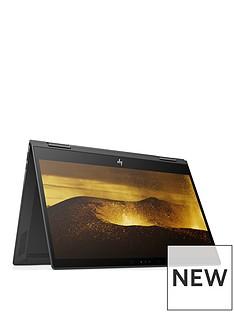 hp-envy-x360-13-ag0003na-amd-ryzen-7nbsp8gb-ram-512-gb-ssd-133in-laptop-black