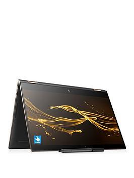 hp-hp-spectre-x360-15-ch000na-intel-core-i7-geforce-mx150-8gb-ram-256-gb-ssd-156in-laptop