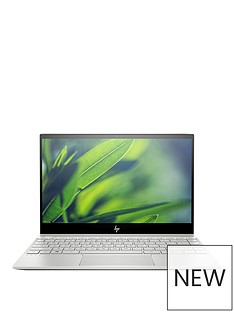 hp-envy-13-ah0003na-intelreg-coretrade-i7nbspgeforce-mx150-16gbnbspram-512-gb-ssd-133in-laptop-silver