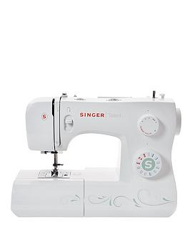 singer-3321-sewing-machine