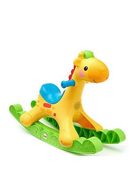 fisher-price-fisher-price-rockin-tunes-giraffe