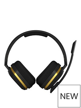 astro-the-legend-of-zeldatrade-breath-of-the-wild-a10-headset