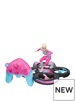 barbie-barbie-starlight-adventures-rc-hoverboard