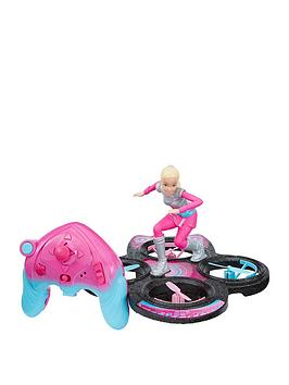 barbie-starlight-adventures-rc-hoverboard
